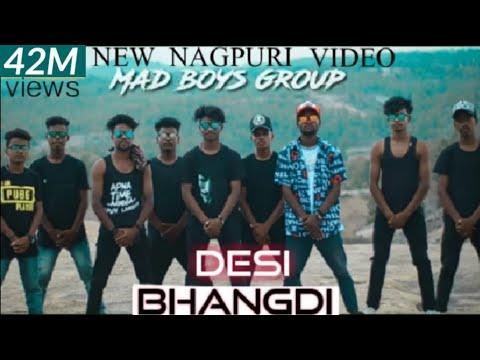 Xxx Mp4 Desi Bhandi New Nagpuri Video Song Lakhan Lok MAD Boys Gorup 3gp Sex