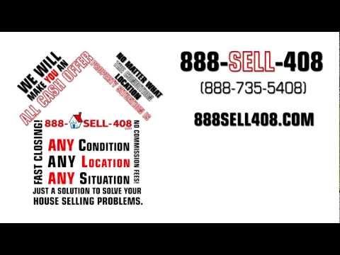 We Buy Houses in Greensboro NC- Call 336-904-2339 or CashForNCHouses.com