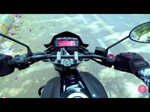 How to Ride a Motorcycle in Traffic a Complete Guide in Hindi