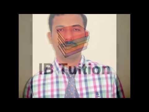 Math tutor in Singapore and Hong kong for igcse,ib students