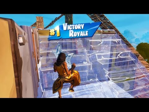 Xxx Mp4 High Kill Solo Squads Win Gameplay Fortnite Chapter 2 Ps4 Controller 3gp Sex
