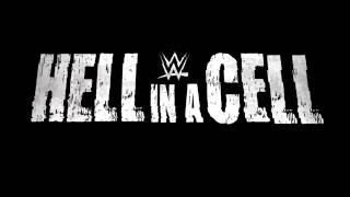 Don't miss WWE Hell in a Cell 2016 – Sunday, October 30