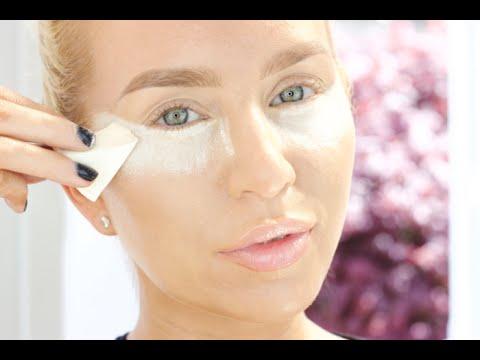 What is Sandbagging? | MUA Cosmetics