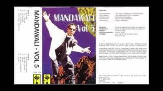 Chris Mandawali of Wewak-'Kuan Mama Gawi'-Sepik Disco Rock-1997