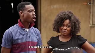 Awele Latest Yoruba Movie 2017 Drama Starring Lateef Adedimeji | Lola Idije | Madam Saje