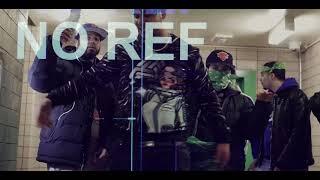 True 157 - POODA aka Kooda Remix (Official Video) Shot By@JMoProd