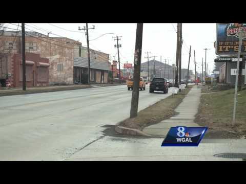 Medical marijuana applicant hopes to renovate old Harrisburg building for biz