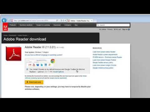 Convert PDF to Word - Windows Version