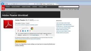 Convert Pdf To Word Windows Version