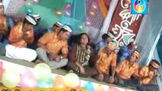 Shorif Uddin - Gorom Baba Shahporan