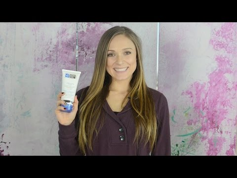 Global Beauty Care Cellulite Firming Cream Review