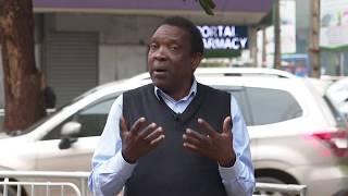BBI clash: Why Ruto has miscalculated.