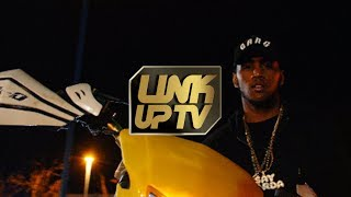 RM - Mazzalina [Music Video] | Link Up TV