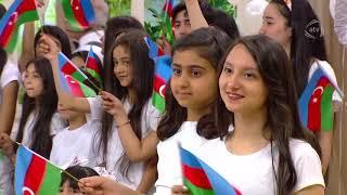 Kənan Bəşirli - Qarabağ şikəstəsi (10dan sonra)