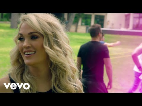 Xxx Mp4 Carrie Underwood Southbound Official Music Video 3gp Sex