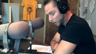 Ask Pittsburgh Dad on WDVE