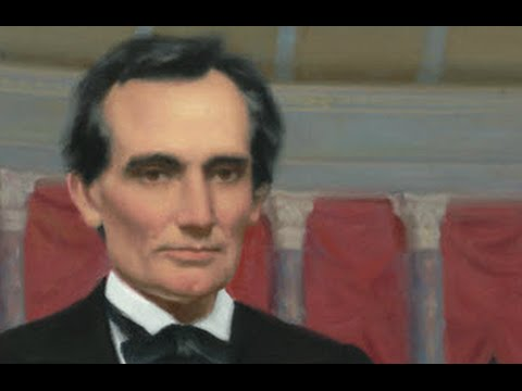 Emancipation Proclamation Explained: Abraham Lincoln, Facts, Effects, Speech, Summary (2004)