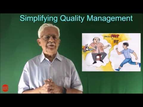 How To Manage Quality Of Construction Projects - Part -01