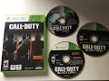 Download Call of Duty Black Ops Collection Unboxing for Xbox 360 & Xbox One MP3,3GP,MP4
