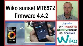 Wiko+Sunset+2+factory+reset Videos - 9tube tv