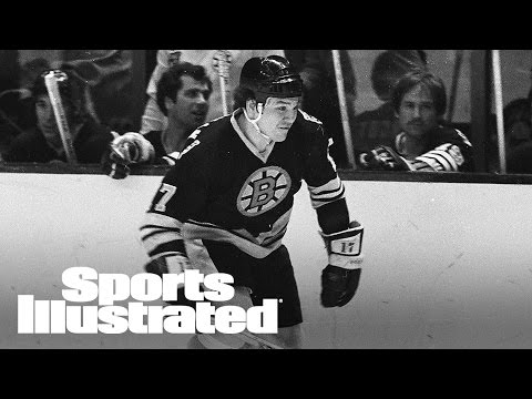 Too Many Men #14 | NHL's Most Iconic Moments | Sports Illustrated