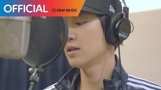 Ost Part 1   Chanyeol Punch  Stay With Me Mv