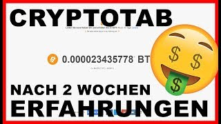 Cryptotab Browser Hack - FREE Referrals and Speed Tricks