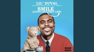 Download Smile (Living My Best Life) Video