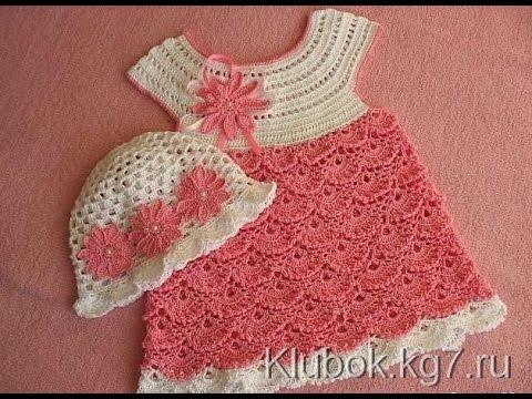 How To Crochet A Womens Shell Stitch Cardigan Sweater Bolero