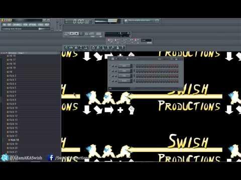 Hip Hop Producer Sample Pack  - Free Download