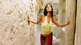 Despina Vandi - Efiges [Official Video]