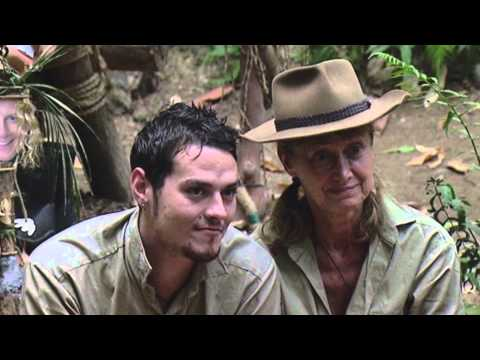 Jan Or Matt | I'm A Celebrity...Get Me Out Of Here!