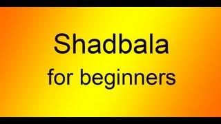 Secrets of Ashtakavarga: Sade-Sati effects - PakVim net HD