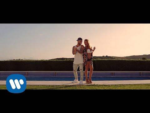 Xxx Mp4 Rasel Me Gusta Videoclip Oficial 3gp Sex