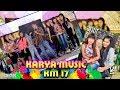 Karya Music Remix Funky Volume KM17 Full Album Orgen Lampung