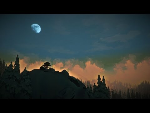 The Long Dark ~ Episode 1 - With Immortal Phoenix (Day 1/7) Countdown to LAUNCH 9/22/2014