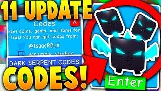 codes for roblox bubble gum simulator