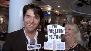 2016 Ultimate Elvis Tribute Artist Contest Recap