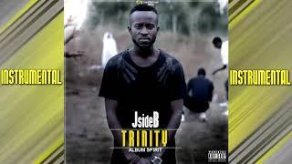 Jsideb - Dabizzdeugou Anthem (instrumental Prod By Dream Ng Beat)