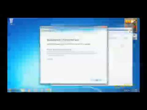 How to Get Started with Windows Live Mail For Dummies