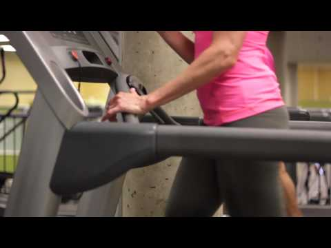 How Fast Should You Jog for the Best Benefit on the Treadmill?