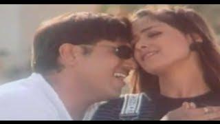 Tujhe Dekh Ke  - Anari No.1 - Govinda - Full Song