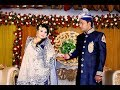Download New Wedding Trailer  2018  Ep Multimedia Dop Rasel Khan MP3,3GP,MP4