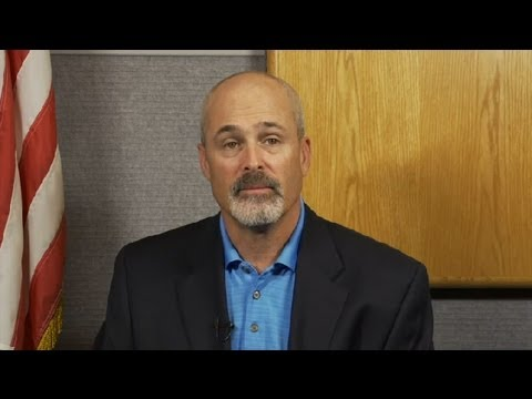 How to Collect Life Insurance If Suicide Is Committed : Life Insurance & More