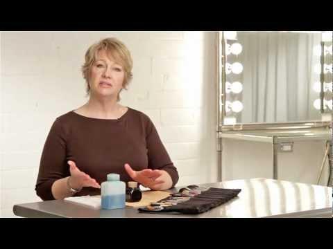 Makeup Artist Dallas TX - Hygiene for the Professional Makeup Artist
