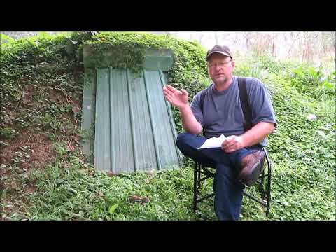 root cellar storm shelter 2