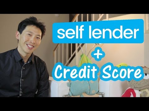 Build Credit When You Cannot Get a Credit Card