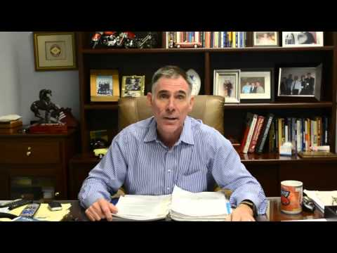 Mortgage Lender Coaching - How to Wow Your Clients
