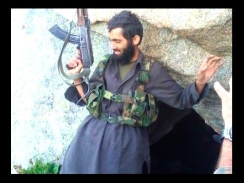 Xxx Mp4 Please Shoot Me Begged Pakistani Terrorist Sajjad Ahmed After Indian Army Caught Him Aliv 3gp Sex