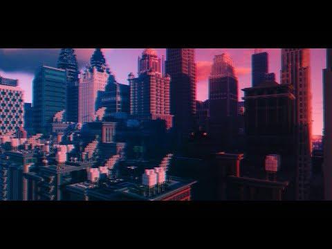 MINECRAFT 2049